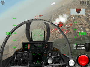 airfighters-android-apk