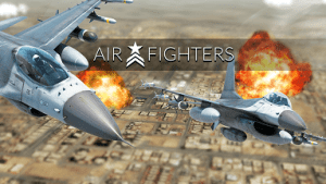airfighters-pro-splash