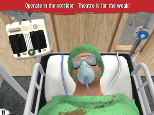 surgeon-simulator-android-download