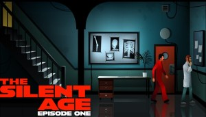 house_on_fire_the_silent_age_screenshot_01