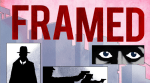 FRAMED APK+DATA 1.4.4