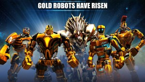 real-boxing-gold-robots