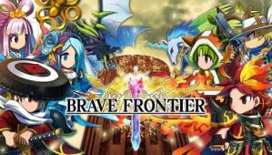 Brave Frontier MOD APK 2.12.2.0 (Global)