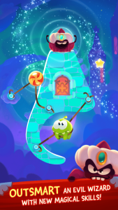 cut-the-rope-android-apk