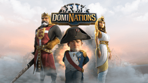 dominations-cover