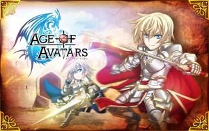 age-of-avatars-splash-mod-apk