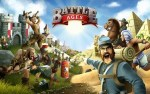 Battle Ages MOD APK Unlimited Currencies 2.2.2