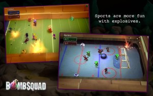 bombsquad-android-apk