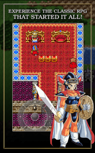 dragon-quest-apk-android