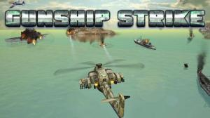 gunship-strike-splash
