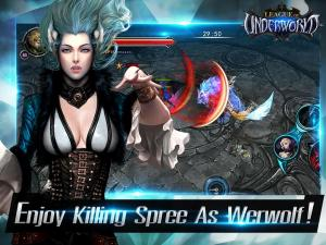 league-of-underworld-mmorpg-android