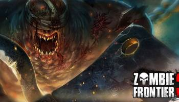mad zombies hack mod apk free download