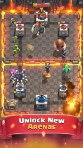 clash-royale-android-apk