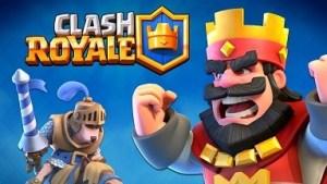 clash-royale-splash