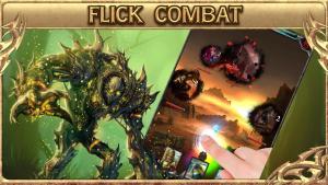 hellfire-combats