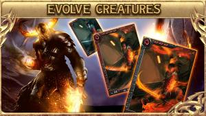 hellfire-creatures