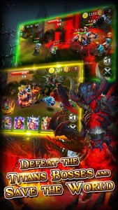 heroes-and-titns-apk