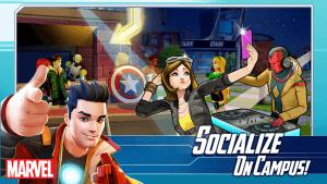 marvel-avengers-academy-mod-download