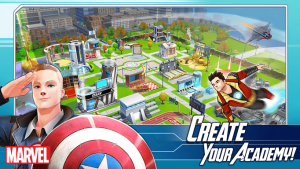 marvel-avengers-academy-mod