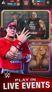 wwe-champions-events
