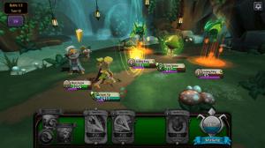 battlehand-graphics