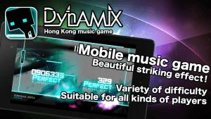 dynamix-apk