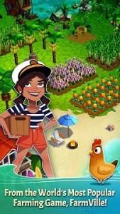 farmville-tropic-escape-mod-apk