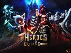 heroes-of-order-and-chaos-splash