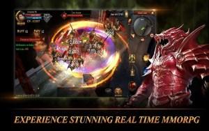MU-ORIGIN-RPG_Game