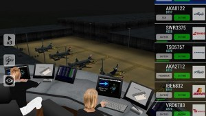 air-traffic-simulator-mod-apk