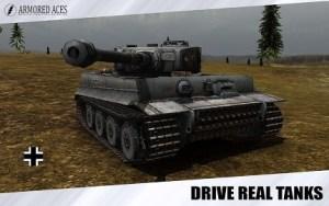 armored-tanks-mod-apk