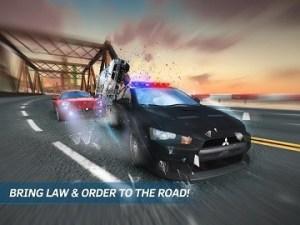 asphalt-nitro-crash