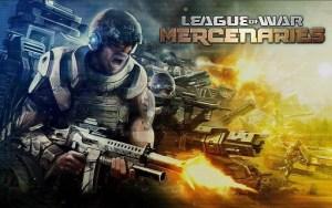 league-of-war-mercaries-splash