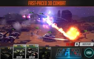 league-of-war-mercenaries-mod-apk