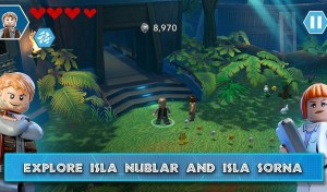 lego-jurrasic-game-android
