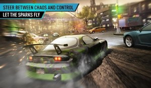 nfs-nl-review