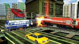 train-simulator-crash