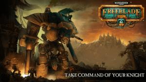 warhammer-freeblade-splash