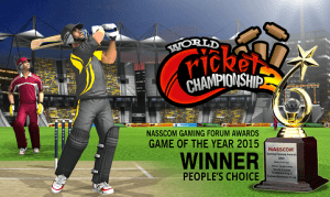 """world-cricket-championship2-splash """"width ="""" 300 """"height ="""" 179 """"srcset ="""" https://www.andropalace.org/wp-content/uploads/2016/04/world-cricket-championship2-splash-300x179 .png 300w, https://www.andropalace.org/wp-content/uploads/2016/04/world-cricket-championship2-splash.png 482w """"tamanhos ="""" (largura máxima: 300px) 100vw, 300px """"/ ><img class="""