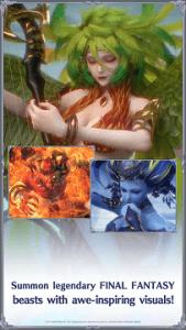 final-fantasy-rpg-game