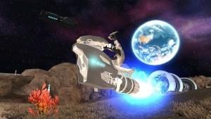 goat-simulator-apk-mod