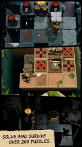 uncharted-android-game