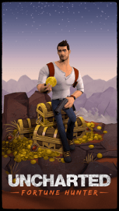uncharted-fortune-hunter-apk-mod