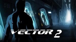 vector2-splash
