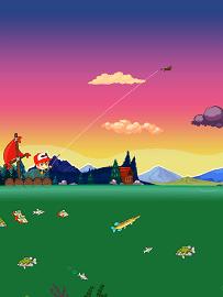 fishing-beak-android