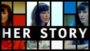 her-story-splash
