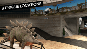 skateboard-party3-locations