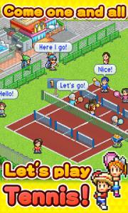 tennis-club-story-mod-apk