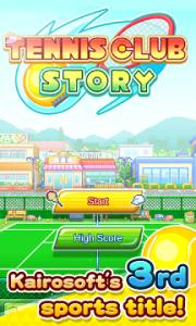 tennis-club-story-splash