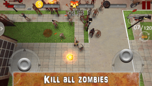 zombie-android